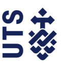 Logo of UTS